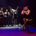 Gala concert Swing-19