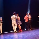 Gala concert Swing-45