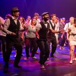 Gala concert Swing-60